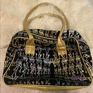 Kanye West Designer Purse Whatever it Takes.org